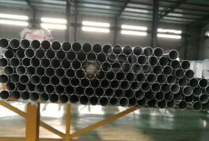 TP316L tubes