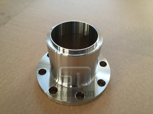 TP316L stainless steel flanges