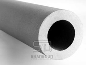 ASTM A511 mechanical stainless steel seamless tubes