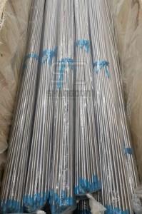 ultra clean tp316l tubes
