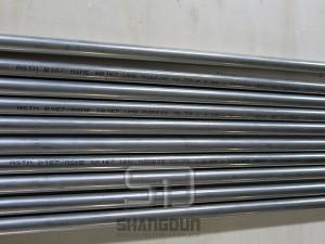 http://www.shangdunmetals.com