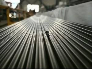 TP304 stainless steel tubings
