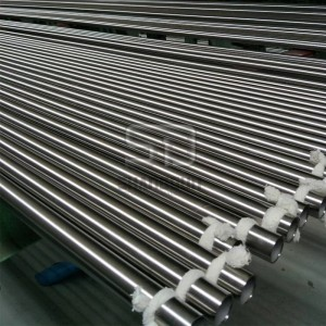 incoloy 825 alloy seamless pipes