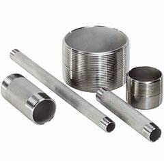 stainless-steel-nipples