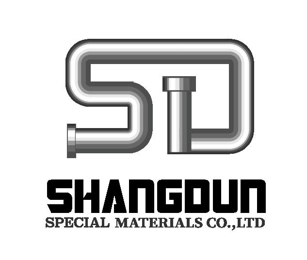 logo英文版-01副本